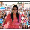 Bangladeshi Festival attracts largest crowd yet