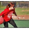 Adults get their kicks in kickball league