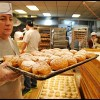 Paczki Day brings in the visitors and the bucks
