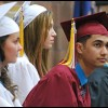 HHS Class of 2013 hold graduation ceremony