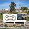 Hamtown Farms looks to add a shed to its site