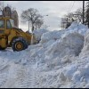 Mayor questions if city got a snow job this winter