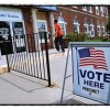 Controversy over absentee ballots expands outside of Hamtramck