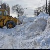 Final bills come in for snow plowing and cold patching