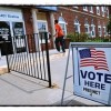 Deadline is approaching for candidates to line up for council and mayor