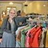 Mayor shares her dual passion for clothing and boosting Hamtramck