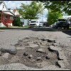 City ready to step up road repairs starting with the southend