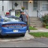 Breaking news … Hamtramck man leads state police on high-speed chase