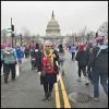 City Life: Mayor represents Hamtramck in DC women's march