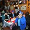 Hamtramck celebrates Veterans Day