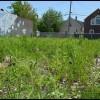 City lot sale under investigation