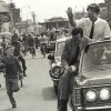 Marking an anniversary: Bobby Kennedy's visit to city precedes tragedy