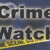 Summer crime watch: trash cans and carjackings