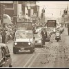 Between the lines … When the Pope came to Hamtramck