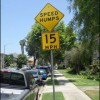 Complete streets now: lives depend on it
