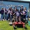Fundraiser for baseball stadium reaches its goal