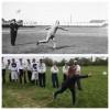 Vintage baseball comes to Hamtramck Stadium