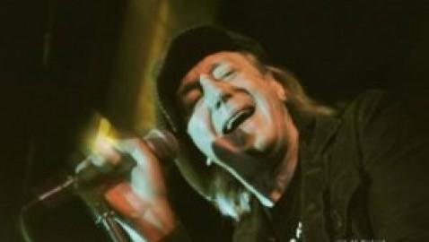 Veteran rock musician contradicts music industry myth