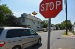 City takes first step to crack down on speeding drivers