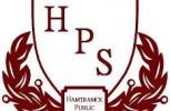 Summer adventures at Hamtramck Public Schools