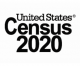 Final week for Census