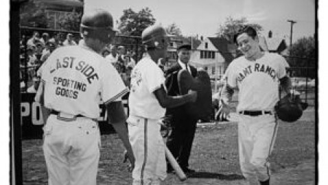 In Hamtramck, 1959 World Series champ still stands out