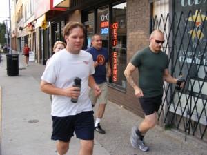 running-club2