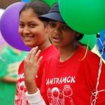 Hamtramck Labor Day Fest 09'-5
