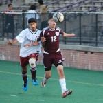 Hamtramck Soccer - 03