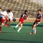 Hamtramck Soccer - 20