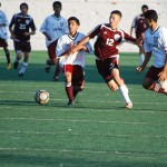 Hamtramck Soccer - 24