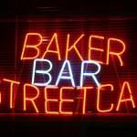 Hamtramck Bars - 1