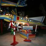 Hamtramck Disneyland