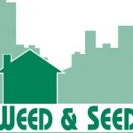 weed and seed