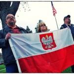 Polish_Vigil55