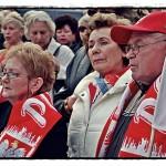 Polish_Vigil7