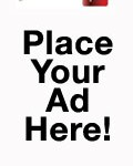 Place-Your-Ad-banner