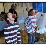 Hamtown Octoberfest - 2