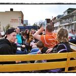 Hamtown Octoberfest - 3