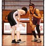 wrestling4