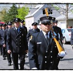 firefighters marchlores1