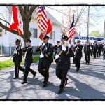 firefighters marchlores2