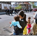 firefighters marchlores3