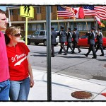 firefighters marchlores4