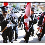 firefighters marchlores5