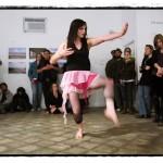dancerlores