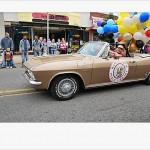 parade11lores