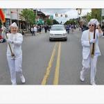 parade14lores