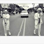parade14loresbw