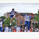 parade26lores